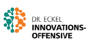 innnovation offensive